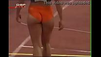 xvideos.com - sexy ass Amazing