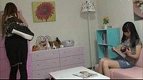 spanking witch japanes Youtube