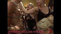 DIB 14724-divinebitches xvideos