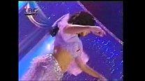 Lebanese Belly Dance - Yousra Hanem