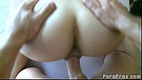 Creep Masseuse Fondles latina