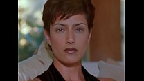 Word of Mouth-1999-Catalina Larranaga