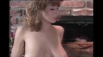 scene lesbian hot - blake rikki and canyon Christy