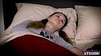 Anastasia Rose in Innocence Taken (DVD)