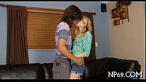 Cool Teen Xvideo