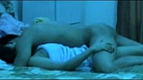 MYSTICA AND TROY MONTEZ KIDLOPEZ SEX VIDEO 4