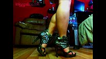 Heel Collection 1