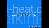 bikini bh46 00