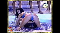 Tema da Banheira do Gugu (Dream Water - Oê Oê Oê) - YouTube