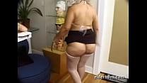 action sex hardcore kinky in granny milf Mature