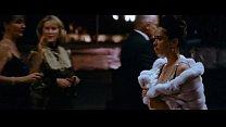 Megan Fox - Passion Play