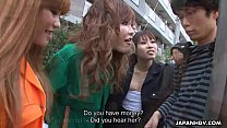カテゴリー:フェラ,手コキ 名前:---- タイトル:オタクで自分の道を持つアジアの刺客の愚痴