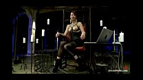 Milking you POV by the Maitresse