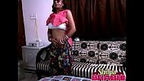 Juicy Indian Wife Shilpa Bhabhi Maturbation