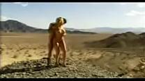 Cinemax55-softcore