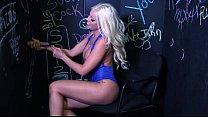 Glory Britney Amber