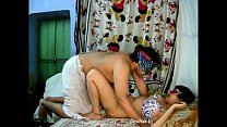 Indian Aunty and Uncel Sex by