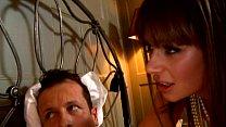 Harmony - Satans Whore - scene 2 - video 2 shav...