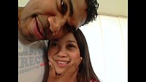 5... cum dripping cookies asian young from 2 Scene