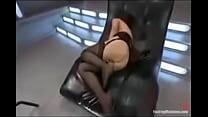 Super multiple orgasm