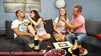 party eve years new - Russiansexsluts