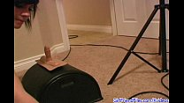toy sex sybian on orgasms Amateur