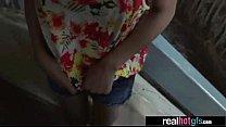 (ava alba) Horny Girlfriend Perform Sex In Front Of Camera vid-07