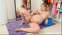 mypreggo.com from #03 jenny Pregnant
