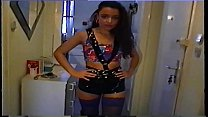 fetisch mix hd my girl for you hot