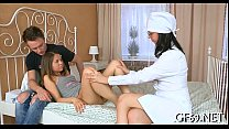 Free upload of legal age teenager sex