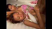 หนังxไทยสองสาวไทยเริ่มลองตีฉิ่งกันครั้งแรกทั้งเสียวทั้งน่ารักมาเลยแหละนะ