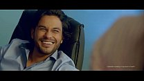 Kunal Khemu Kiss from Go Goa Gone [HD]