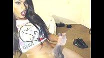 TS Maliyah Loren 9