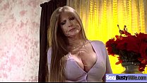(darla crane) Hot Sluty Mommy With Big Melon Tits Enjoy Intercorse mov-08