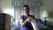 Foxxxy Fanny Vibrating Plug – Fox Tail Butt Plug Review
