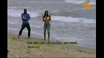 Zane's The Jump Off S01E13 Two Minute Drill