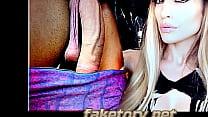 Fakes Beyonce, Katy perry, Jennifer lopez, Cameron diaz porn video