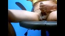 skype por lechosa verga de abundante Corrida