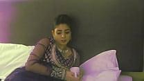 Mistress Nia - Indian Femdom - Foot worship By ...