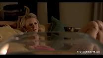 Emma Booth and Natasha Cunningham Underbelly S03E06 2010