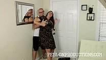 Fell-On Productions] Madisin Lee in My Slutty Mom