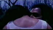 Navel kiss compilation3 from hot songs Dial-up (Mobile)