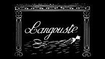 Mousquetaire au Restaurant - 30s France