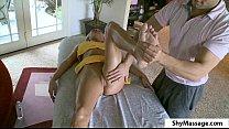 Shymassage Training From p4