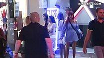 Thai Girls - Gogo Dancers Bar Girls? Which Are Better? [HIDDEN CAMERA | THAI