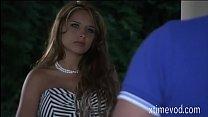 movie) (original umiliate Donne