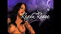 Regan Reese Suck it