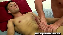 African masturbation gay In this update we have Myles gargling on