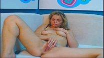 SonyaHotLove from Ukraine