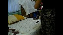 CHERI MARTIN - In Bed with Vibrators